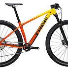 2020 Trek Procaliber 9.6 Bike