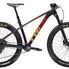 2020 Trek Roscoe 8 Bike