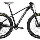 2020 Trek Roscoe 7 Bike