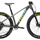 2020 Trek Roscoe 7 Women's Bike