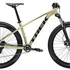 2020 Trek Roscoe 6 Bike
