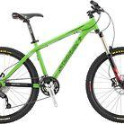 2011 Santa Cruz Chameleon Bike