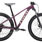 2020 Trek Roscoe 6 Women's Bike
