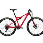 2020 Orbea Oiz H10 Bike