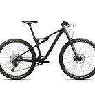2020 Orbea Oiz H20 Bike