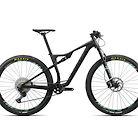 2020 Orbea Oiz H30 Bike
