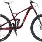 2020 GT Force 29 Pro Bike