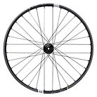 Crankbrothers Synthesis DH 11 Mixed Carbon Wheelset