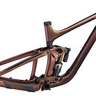 Giant Reign Advanced Pro 29 Frame
