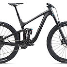 2020 Giant Reign Advanced Pro 29 1 Bike