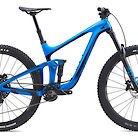 2020 Giant Reign Advanced Pro 29 2 Bike