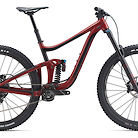 2020 Giant Reign SX 29 Bike