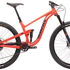 2020 Kona Process 134 DL 29 Bike
