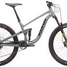 2020 Kona Process 134 27.5 Bike