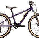 2020 Kona Honzo 24 Bike
