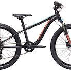 2019 Kona Honzo 24 Bike