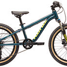 2020 Kona Honzo 20 Bike