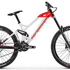2020 Mondraker Summum Bike