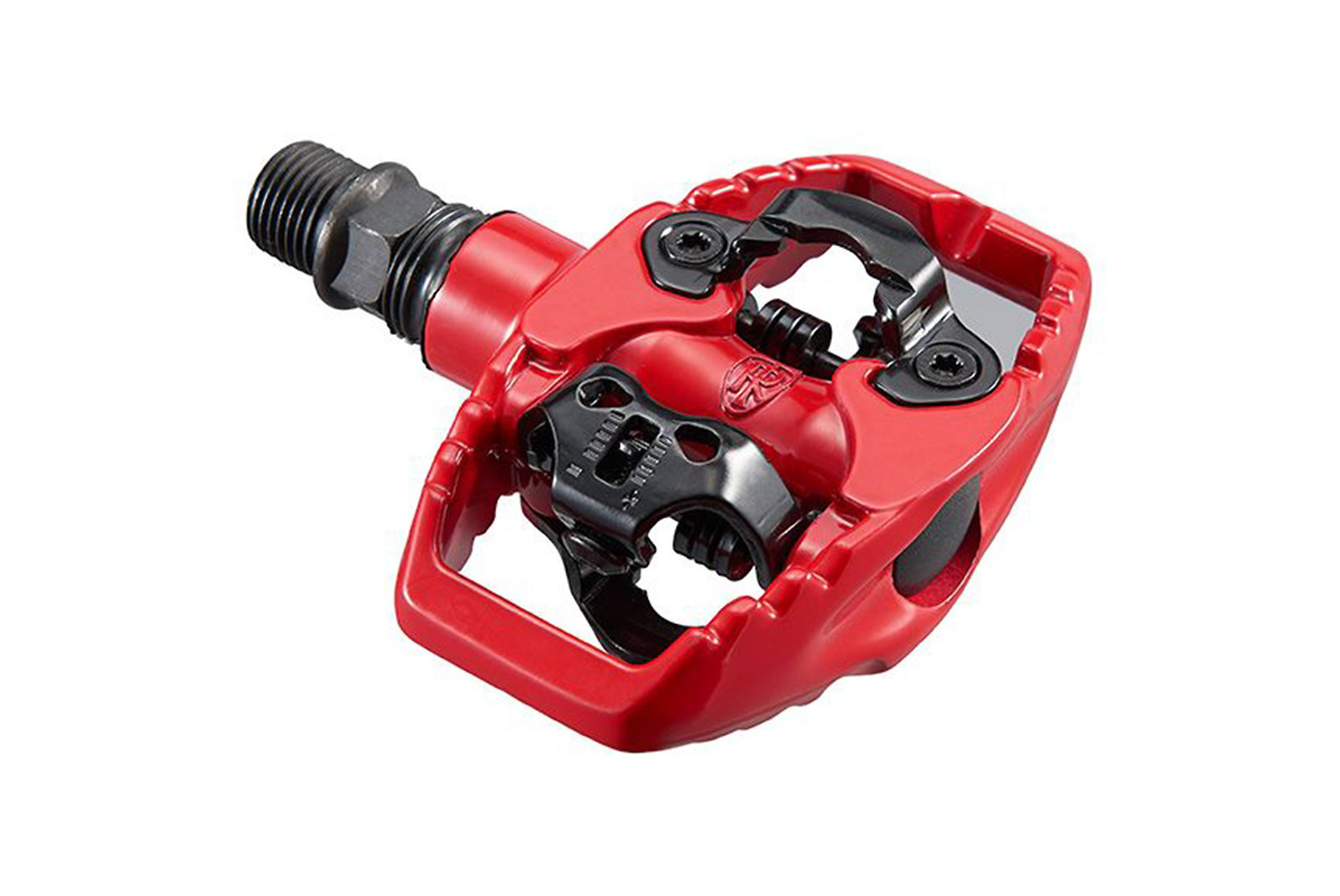 Ritchey Comp Trail (red)