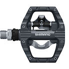 Shimano EH500 Clipless Pedal