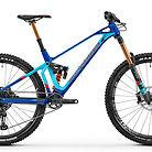 2020 Mondraker Superfoxy Carbon RR Bike
