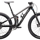 2020 Trek Fuel EX 9.7 Bike