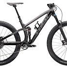 2020 Trek Fuel EX 9.7 Bike