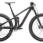 2020 Trek Fuel EX 8 Bike