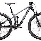 2020 Trek Fuel EX 5 Bike