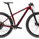 2020 Trek Procaliber 9.7 Bike