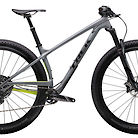 2020 Trek Stache 9.7 Bike