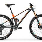 2020 Mondraker Foxy Carbon RR SL Bike