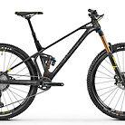 2020 Mondraker Foxy Carbon RR Bike