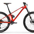 2020 Mondraker Foxy Carbon R Bike