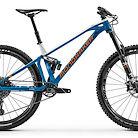 2020 Mondraker Foxy R Bike