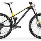 2020 Mondraker Foxy Bike