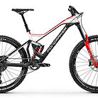 2020 Mondraker Dune Carbon XR Bike