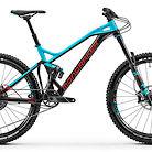 2020 Mondraker Dune R Bike