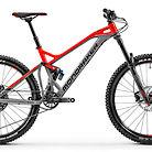 2020 Mondraker Dune Bike