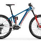 2020 Mondraker Level RR E-Bike