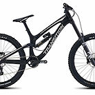 2020 Transition TR11 Carbon X01 Bike