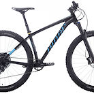 2019 Niner Air 9 NX Eagle Jenson USA Exclusive Bike