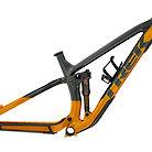 Trek Fuel EX C Frame