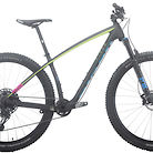 2019 Niner Air 9 RDO GX Eagle Jenson USA Exclusive Bike