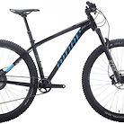 2019 Niner Air 9 SLX Jenson USA Exclusive Bike