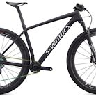 2020 Specialized Epic Hardtail S-Works AXS Bike