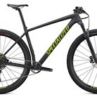 2020 Specialized Epic Hardtail Comp Bike