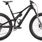 2020 Specialized Stumpjumper S-Works SRAM AXS 29 Bike
