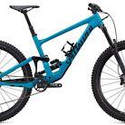 2020 Specialized Enduro Comp Bike