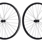 Alexrims Recon 3.0 Carbon Wheelset